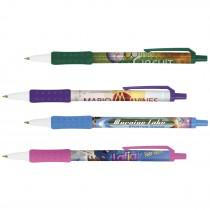 BIC ® Digital Clic Stic® Grip Pen