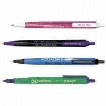 Bic® Tri-Stic Pen