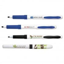 BIC Mark-It ™ Permanent Marker