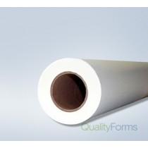 "42'' x 300' 20# Plotter Paper Rolls, (2"" core) 1 rolls/case"