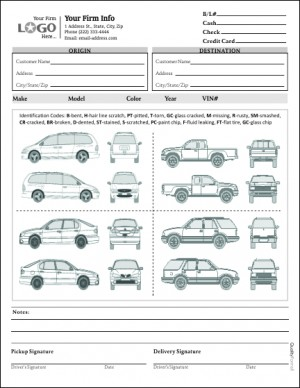 Standard Forms Forms