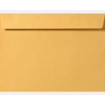 6 x 9 Booklet Brown Kraft Envelopes Imprinted
