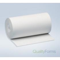 "Thermal Printer Rolls 4-3/8"" x 80', 50 Per Case"