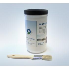 NCR Fanapart Padding Adhesive 32 Fl oz.