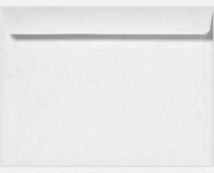 6 x 9 Booklet  Envelopes Blank